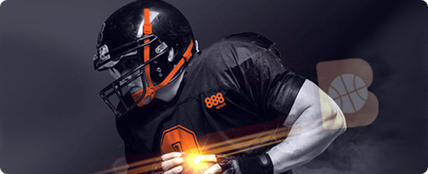 888sport review football