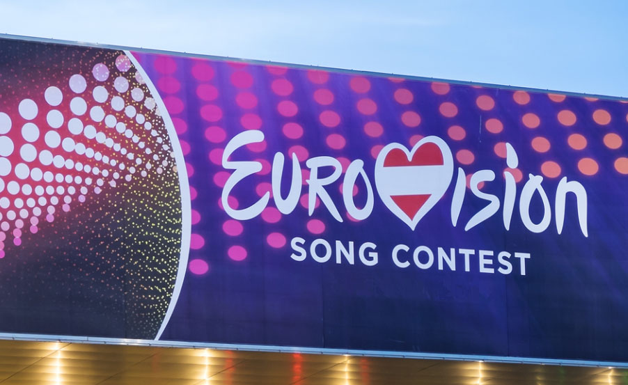 Betting eurovision songs gft spread betting mt4 forex