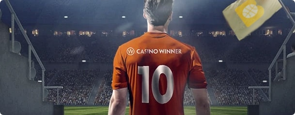 Casino Winner Sports