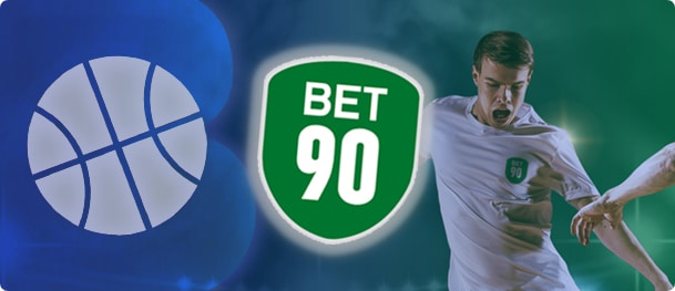 Bet90 review bookmakers